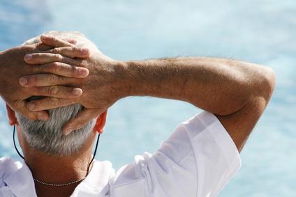 Que se passe-t-il à la retraite ?