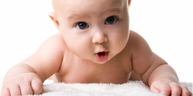 Assurance prénatale : Pourquoi ?