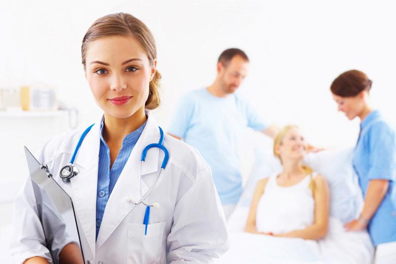 Modèles assurance-maladie