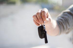 Changer d'assurance auto