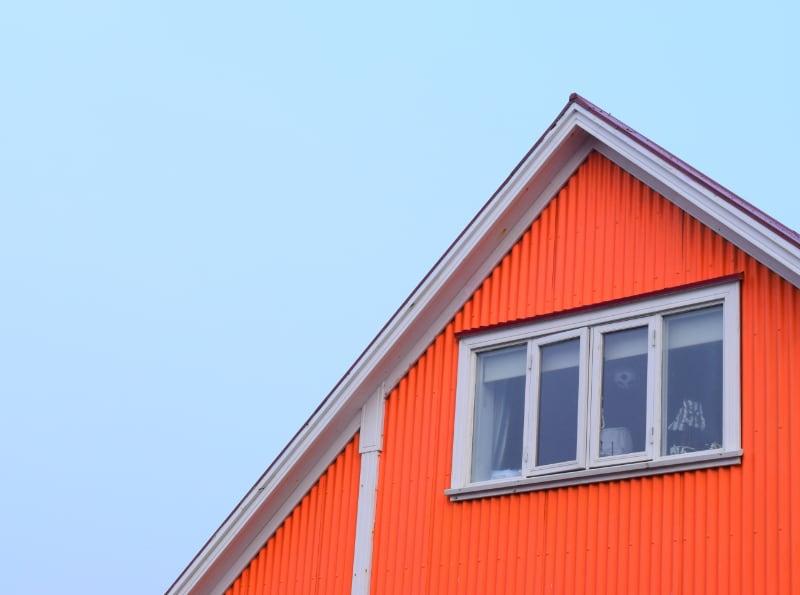 Assurance bâtiment