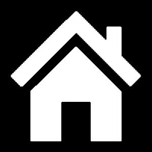 Assurance ménage