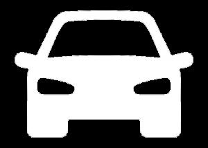 Assurance voiture casco partielle