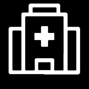 Caisse maladie Suisse