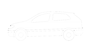 Comment changer d'assurance voiture