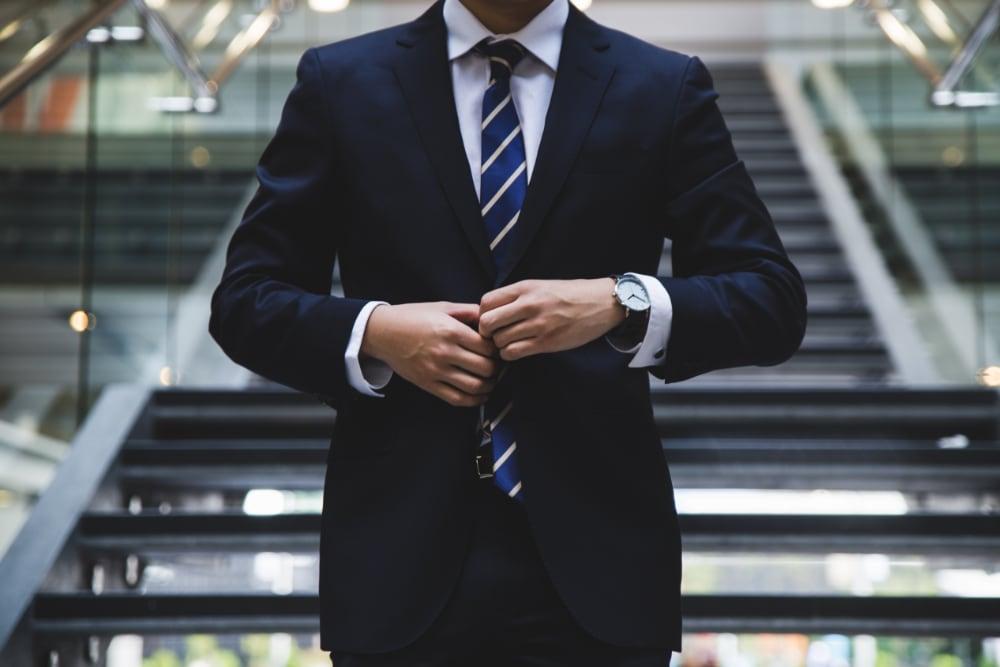 Le conseiller en assurance : votre partenaire privilégié