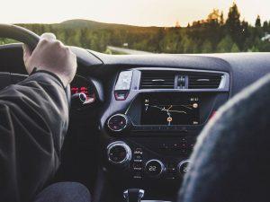 Assurance auto pas chère Suisse
