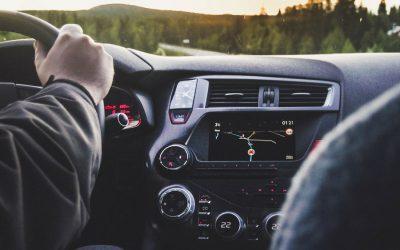 Assurance auto pas chère : comment faire le bon choix ?