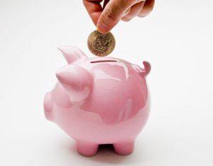 Déduction fiscale 3ème pilier